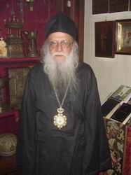 Архиепископ Варнава (Прокофьев) Каннский и Западно-Европейский, РПЦЗ