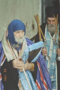 Феодосий Гуменников