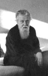 Игумен Иоанн (Селецкий)