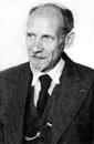 Профессор Иван Андреев
