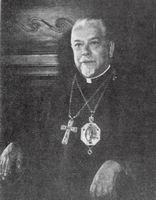 Мстислав Скрипник
