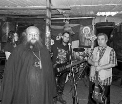 http://catacomb.org.ua/images/content/hronics/Rock-o.SergiyRibko.jpg