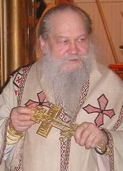 Епископ Сергий (Киндяков) Мансонвильский