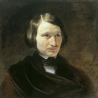 Гоголь Н. В.