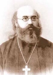 Священномученик протоиерей Иоанн Восторгов (1867-1918)