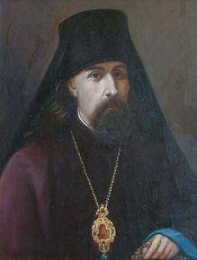 Архиепископ Феофан (Быстров, 1873 – 1940), РПЦЗ
